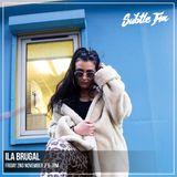 Ila Brugal - Subtle FM 02/11/18