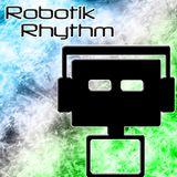 RR053 - NerdCore (U.K. Hardcore Mix by Masato Robot)