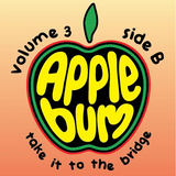 Applebum Mixtape - Volume 03, Side B - Take It To The Bridge