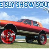 DIRTY SOUTH BANGERS! GUCCI! BIG KRIT! LUDA! THE ENTIRE SOUTH! [TheSlyShow.com]