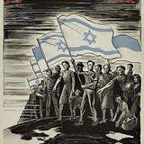 Der Mufti & die Stalinisten. Zionistische & antizionistische Linke in Israel - Stephan Grigat