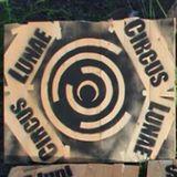 Nicolas Dorwig - Summer Promo (The Sound Of Circus Lunae III Revisited)