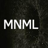 MNML // INTERIOR ROOM TECHNO