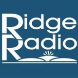 @FNPShow @SiTheRkt @RidgeRadioUK 26/5