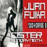 Juan Fuika - After Subterfugio 06.12.12