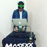Dj Mosexx - Dancehall Mix Vol. 1