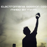 Electromania Session 023