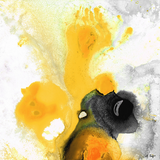 Orange Vibes Pt. 1 - A House Mix