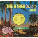 The Other Disco
