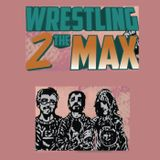 W2M EP 156:  WWE RAW, Triplemania XXIII Review, NJPW G1 Climax 25 Finals Preview, Match of July 2015