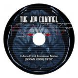 Joy Channel Report - November 2013
