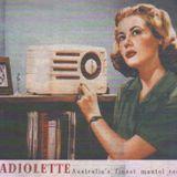 Agent Stereo, Da Boogie Star, Sharpie Dance @ De La Barra On Fire 18-05-13 (part 2)