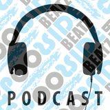 Poolside Beatz - Podcast 004 with DJ Sandro Logar.mp3