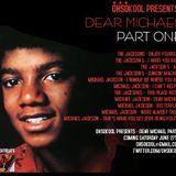 "Ohsokool Presents: ""Dear Michael Part 1"" (June 2009)"