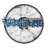600N - Alien ultrahackzz / Psytech madness (contramix 06)