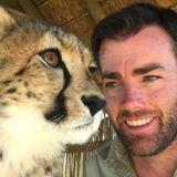 The Cheetah: Racing to Extinction