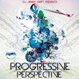 Progressive Perspective - Trance & Progressive House DJ Mix June 2015