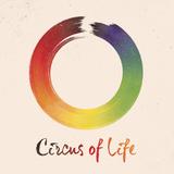 Mike Mago - Circus Of Life - May 2016