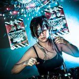 Lyssa - CHFM Guest Mix