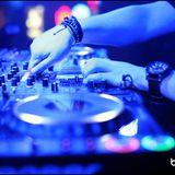 ATL DJ - 31.10.2016