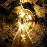 Underground Bases & Converging Timelines