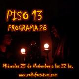 Programa 28