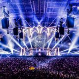 The Ultimate Hardstyle Mix - Favourites of 2017