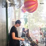 Punctum meets Luft 07/19 by NCOL