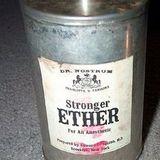 Ether Binge