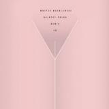 U Know Me Radio #24 |EXCLUSIVE - Wojtek Mazolewski Quintet Polka Remixed | O.S.T.R. | Metro | Envee