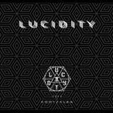 LUCIDITY PODCAST 01 - FOOTCLAN