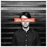 Faixa a Faixa Universitária do disco Claridão, de Silva