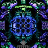 Damaru Records - VA Compund 9