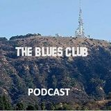 The Blues Club Podcast 12th October 2016 on Mixcloud.