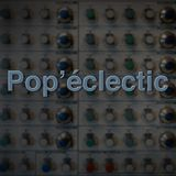 pop'éclectic #1 nov6, 2014