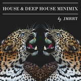 House & Deep House Minimix
