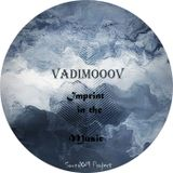 VadimoooV - Imprint in the Music_SoundOM Project