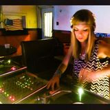UnderGround Get Down #6-LIVE recording 7.19.14-Abstyles on WAX