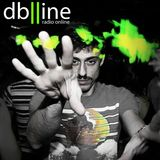 DoubleLine No.092 Presents Djs Andrea Gram, VcJOR & Reggie Moraes (4-9-14)
