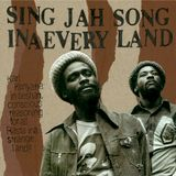 SING JAH SONG INA EVERY LAND