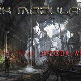 INDUSTRIAL METAL / NDH FEBRUARY MIX 2016 From DJ DARK MODULATOR