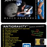 Akamawa's ANTIGRAVITY preview [upload by Akamusic Records, SENA NL 220411]