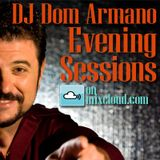 Evening Sessions Vol 290