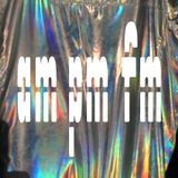 am pm fm — 6 August 2016