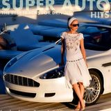 ''Super Auto Hits Vol.3 - The Best Tracks For Driving'' compilation
