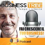 034 - Come Approcciare al Cambiamento nel Business