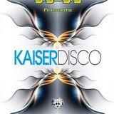 Kaiserdisco (Frederic) 03.12.2011 Cocoliche Buenos Aires (Argentina)