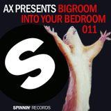 Bigroom Into Your Bedroom 011