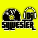 MIX AFRICAIN LOVE 2 RCI 19/04/15 - DJ SYLVESTER 971