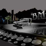 DJ BM3 - That 90s Mix - Blue Pill